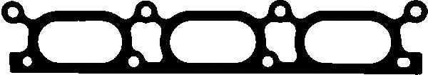 Прокладка впускного коллектора REINZ 71-34209-00 - изображение