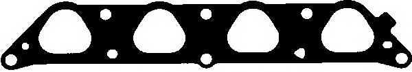 Прокладка впускного коллектора REINZ 71-34219-00 - изображение