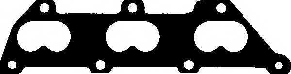 Прокладка выпускного коллектора REINZ 71-34271-00 - изображение