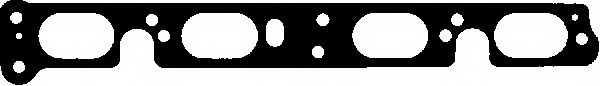 Прокладка корпуса впускного коллектора REINZ 71-34274-00 - изображение