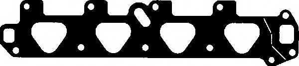 Прокладка впускного коллектора REINZ 71-34294-00 - изображение