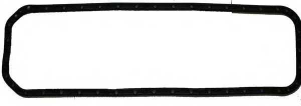 Прокладка маслянного поддона REINZ 71-34392-00 - изображение