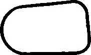 Прокладка впускного коллектора REINZ 71-34474-00 - изображение