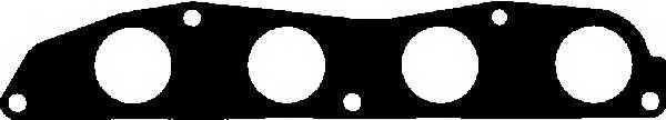 Прокладка выпускного коллектора REINZ 71-34911-00 - изображение