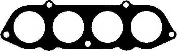 Прокладка корпуса впускного коллектора REINZ 71-34943-00 - изображение