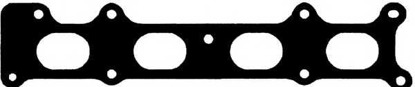 Прокладка выпускного коллектора REINZ 71-34992-00 - изображение