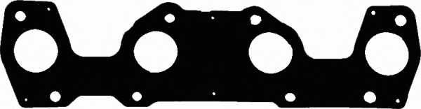 Прокладка выпускного коллектора REINZ 71-35068-00 - изображение