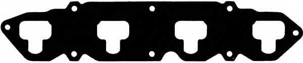 Прокладка впускного коллектора REINZ 71-35272-00 - изображение