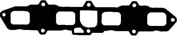 Прокладка корпуса впускного коллектора REINZ 71-35273-00 - изображение