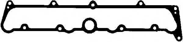 Прокладка корпуса впускного коллектора REINZ 71-35319-00 - изображение