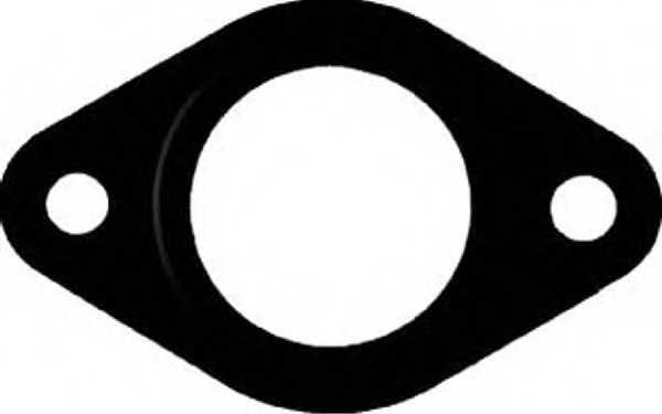 Прокладка выпускного коллектора REINZ 71-35327-00 - изображение