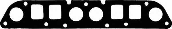 Прокладка впускного / выпускного коллектора REINZ 71-35449-00 - изображение