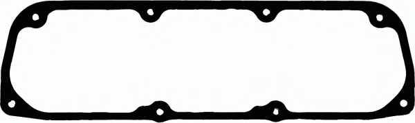 Прокладка крышки головки цилиндра REINZ 71-35473-00 - изображение