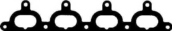 Прокладка впускного коллектора REINZ 71-35499-00 - изображение