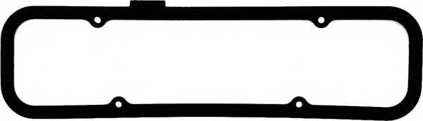 Прокладка крышки головки цилиндра REINZ 71-35524-10 - изображение