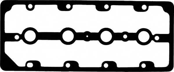 Прокладка крышки головки цилиндра REINZ 71-35621-10 - изображение
