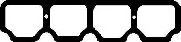 Прокладка крышки головки цилиндра REINZ 71-35677-00 - изображение