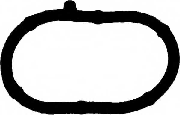 Прокладка корпуса впускного коллектора REINZ 71-35682-00 - изображение