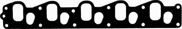 Прокладка впускного коллектора REINZ 71-35697-00 - изображение
