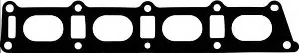 Прокладка выпускного коллектора REINZ 71-35768-00 - изображение