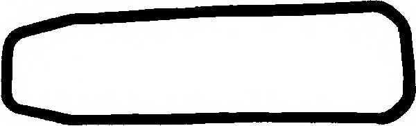 Прокладка маслянного поддона REINZ 71-35936-00 - изображение