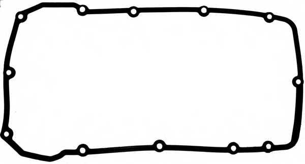 Прокладка крышки головки цилиндра REINZ 71-36033-00 - изображение