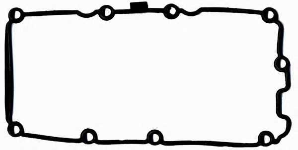 Прокладка крышки головки цилиндра REINZ 71-36049-00 - изображение