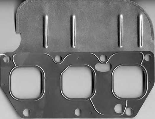 Прокладка выпускного коллектора REINZ 71-36091-00 - изображение