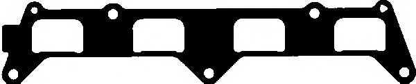 Прокладка впускного коллектора REINZ 71-36116-00 - изображение