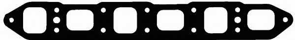 Прокладка впускного коллектора REINZ 71-36119-00 - изображение