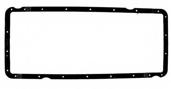 Прокладка маслянного поддона REINZ 71-36139-00 - изображение