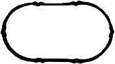 Прокладка впускного коллектора REINZ 71-36182-00 - изображение