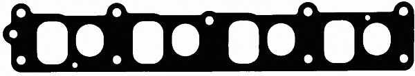Прокладка впускного коллектора REINZ 71-36306-00 - изображение