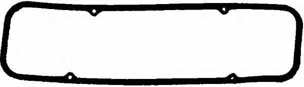 Прокладка крышки головки цилиндра REINZ 71-36379-00 - изображение
