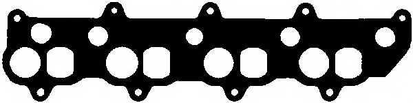 Прокладка впускного коллектора REINZ 71-36388-00 - изображение