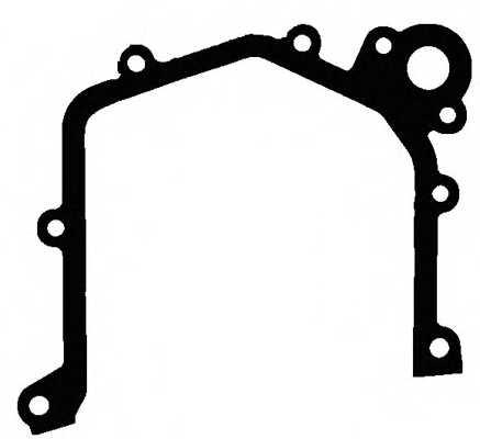 Прокладка масляного насоса REINZ 71-36561-00 - изображение