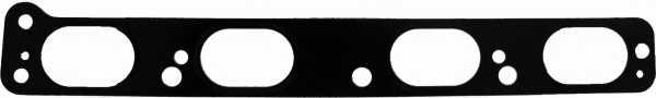 Прокладка корпуса впускного коллектора REINZ 71-36607-00 - изображение