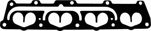 Прокладка впускного коллектора REINZ 71-36608-00 - изображение