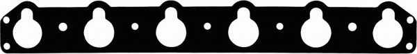 Прокладка впускного коллектора REINZ 71-36736-00 - изображение