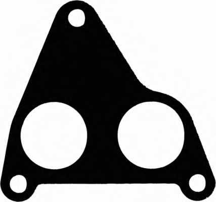 Прокладка впускного коллектора REINZ 71-36769-00 - изображение