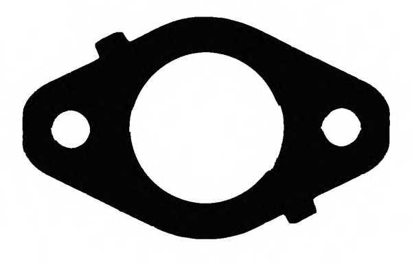 Прокладка выпускного коллектора REINZ 71-36917-00 - изображение