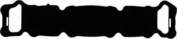 Прокладка крышки головки цилиндра REINZ 71-36953-00 - изображение