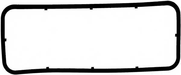 Прокладка маслянного поддона REINZ 71-36961-00 - изображение