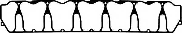Прокладка крышки головки цилиндра REINZ 71-37036-00 - изображение
