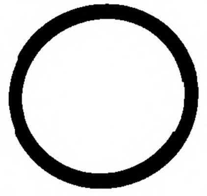 Прокладка впускного коллектора REINZ 71-37131-00 - изображение