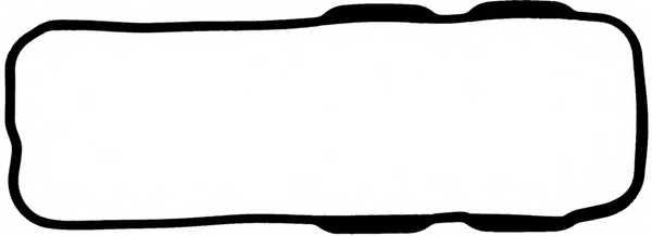 Прокладка маслянного поддона REINZ 71-37151-00 - изображение