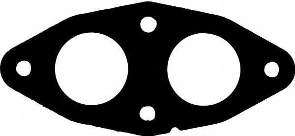 Прокладка выхлопной трубы REINZ 71-37278-00 - изображение