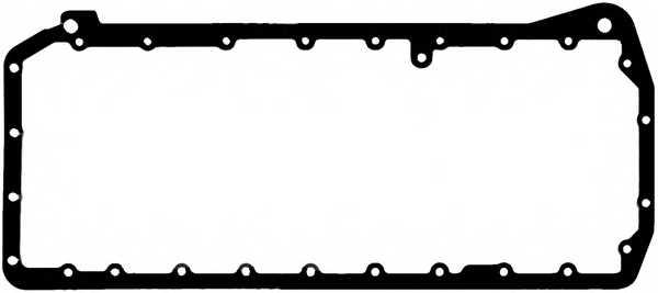 Прокладка маслянного поддона REINZ 71-37313-00 - изображение