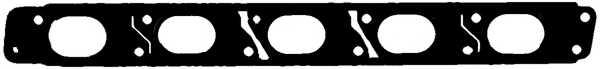 Прокладка выпускного коллектора REINZ 71-37467-00 - изображение