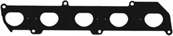 Прокладка корпуса впускного коллектора REINZ 71-37468-00 - изображение